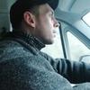 Виталий, 32, г.Бургас