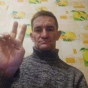 юрий 49 Владивосток