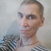 ,Володя 45 лет (Козерог) Тюмень