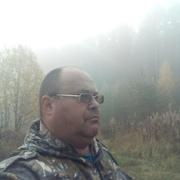 Алексей 48 Добрянка