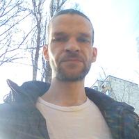 ФЁДОР, 39 лет, Рыбы, Белгород