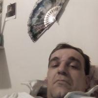 Алексей, 41 год, Рак, Санкт-Петербург