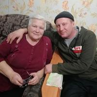 Алексей, 45 лет, Овен, Челябинск