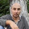 Давид, 48, г.Подольск