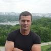 Artyom, 41, Armavir