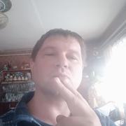 Алексей 41 Новочеркасск