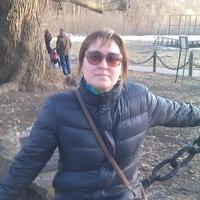 Светлана, 41 год, Лев, Белгород