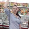 Лилия, 35, г.Брянск