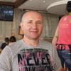 Александр, 53, г.Таганрог