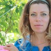 Lyudmila, 41, Ridder