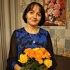 Евгения, 44, г.Брянск