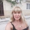 анжелика, 30, г.Орехово-Зуево