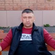 александр 40 Красноярск