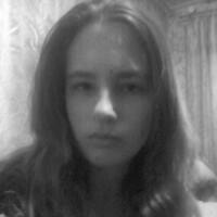 Надежда Киселева, 24 года, Весы, Самара
