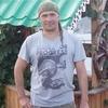 Ramil, 49, Gubkinskiy