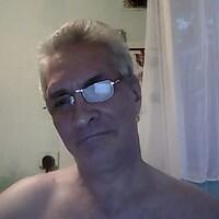 Виктор, 54 года, Скорпион, Москва