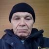 Vasya, 65, Vostryakovo