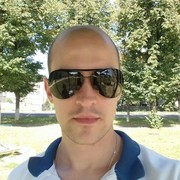 Владимир 30 лет (Близнецы) хочет познакомиться в Железногорске