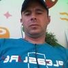 виталий, 38, г.Новокуйбышевск