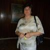 Gaia, 49, г.Милан