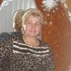 людмила, 61, г.Курган