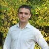 Дмитрий, 23, г.Муром