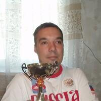 Иван, 34 года, Рак, Москва