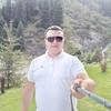 Ruslan, 32, г.Алматы́