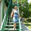 лилия, 49, г.Ростов-на-Дону