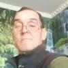 Влад, 49, г.Самара