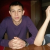 Андрей, 24, г.Кизнер
