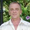 Александр, 61, г.Астрахань