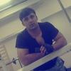 Рустам, 26, г.Душанбе