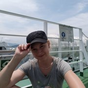 Ирина 35 Челябинск