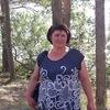 Винера, 46, г.Пресновка