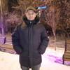 Владимир, 41, г.Экибастуз