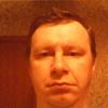Сергей, 37, г.Петрозаводск