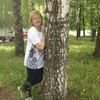 Светлана Виткова (Мас, 54, г.Уфа
