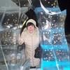 Людмила, 43, г.Омск