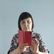 Любовь Матраева 60 Оренбург