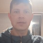 Сергей 32 Холмск