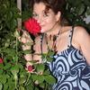 Анна, 43, г.Нижний Новгород
