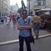 Никита, 33, г.Яхрома