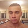 Роман, 22, г.Харьков