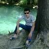 Axmed, 34, г.Белые Воды