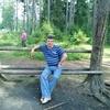 Сергей, 51, г.Санкт-Петербург