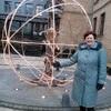 Алина, 58, г.Рига
