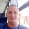 Ihor, 36, г.Варшава