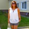 Ника, 37, г.Нижний Новгород