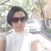 ANGI, 46, г.Хабаровск